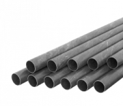 Труба электросварная (Э/С) 219