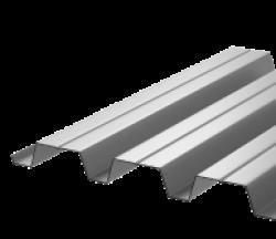 Профнастил Н57 0,55