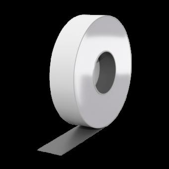 Лента металлическая холоднокатаная (Х/К) 0,4
