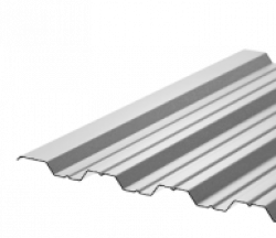 Профнастил НС35 0,5