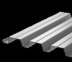 Профнастил Н75 0,45