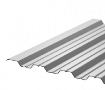 Профнастил ОЦ НС35 0,45