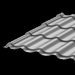 Металлочерепица 0,4