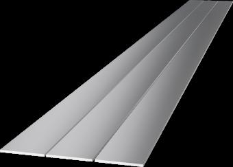 Полоса металлическая 5х50