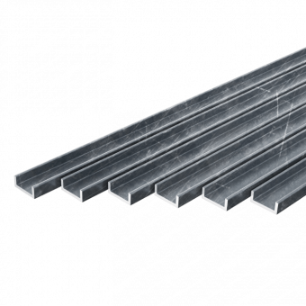 Швеллер 16П