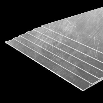 Лист холоднокатаный (Х/К) 1,5