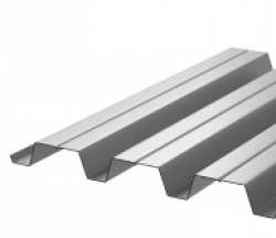 Профнастил Н60 1