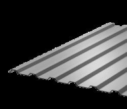 Профнастил С20 0,55
