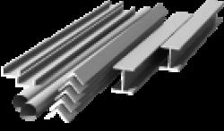 Лист рулон полимер (ПЭ)