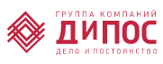 Дипос Краснодар